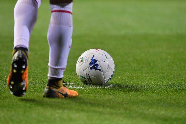 Chievo Verona Calendario.Calendario Serie B 2019 2020 Tutte Le 38 Giornate Nel Pdf