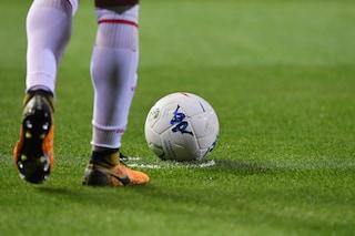 Calendario Mondiali 2020 Pdf.Serie A 2019 2020 Il Calendario Delle 38 Giornate