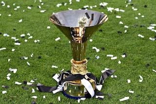Serie A 2019-2020, le date e orari di tutti i big match del campionato: dove vederli in tv