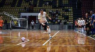 Calcio a 5, ucciso il calciatore brasiliano del Corinthians Douglas Nenes da Silva