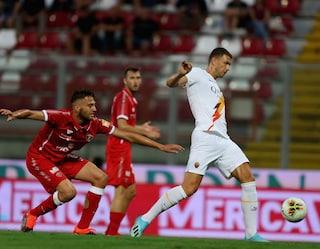 Ultimissime di mercato, Dzeko rompe con la Roma e vuole firmare subito con l'Inter