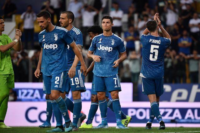Champions Calendario Juve.Sorteggi Champions League 2019 20 Fasce E Avversari Di