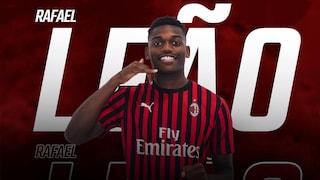 Il Milan è la società con il peggior disavanzo sul mercato d'Europa, rosso da 319 milioni