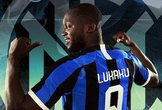 Serie A 2019-20: Inter, Lukaku e Barella le armi di Conte. Sensi sorpresa dell'estate