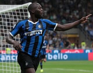 Calciomercato, trattative chiuse in Serie A: promossi, bocciati e rimandati a gennaio