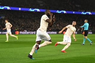 Calciomercato Napoli, le ultimissime notizie su Romelu Lukaku