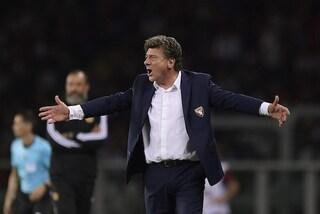 Wolverhampton-Torino, il risultato finale è 2-1. Niente Europa League per i granata