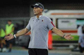 Serie A 2019/2020, Bologna-Spal: il risultato finale è 1-0