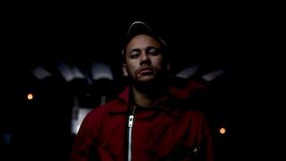 """Neymar attore: sarà un monaco brasiliano nella serie tv """"La Casa di carta"""""""