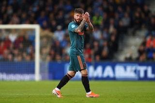 Chi è Lasse Schone, la mente dell'Ajax di Ten Hag preso dal Genoa