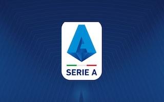 Serie A, ecco date e orari di anticipi e posticipi: dalla 3a fino alla 16a giornata