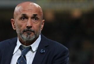Il Milan ha scelto: Luciano Spalletti nuovo allenatore dopo aver risolto con l'Inter