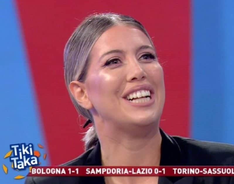 Inter, Wanda Nara ha svelato il futuro di Mauro Icardi