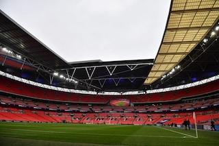 Champions League, ecco dove si giocano le finali 2021, 2022, 2023