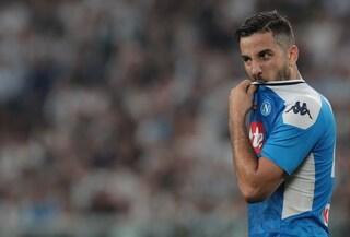 Chi è il calciatore più veloce in Serie A tra difensori, centrocampisti, attaccanti