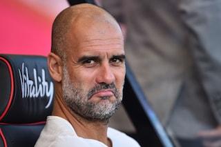 Mercato, quale club ha speso di più: City miliardario, Paderborn vale un terzo del Lecce
