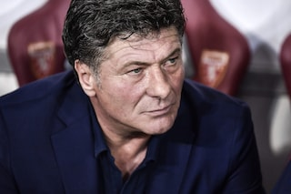 """Torino, Mazzarri: """"Nkoulou dovrà riconquistarsi il posto. Il mio rinnovo è una formalità"""""""