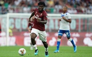 Calciomercato Milan: a gennaio il Wolverhampton farà un nuovo tentativo per Kessie