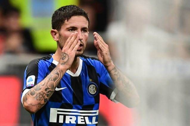 Serie A, Inter-Udinese 1-0: il video del gol e degli highlights
