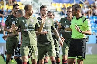 Serie A 2019-2020, i risultati della 3a giornata: vincono in rimonta Bologna e Spal