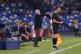 """Ancelotti: """"Bravi a gestire i momenti difficili"""". Klopp: """"Carlo è una volpe"""""""