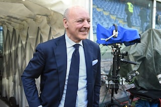 Mauro Icardi al Psg. L'Inter non si è piegata alla Juve e attacca il suo potere