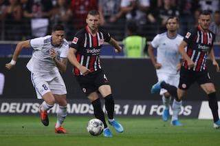 Ultimissime su acquisti e cessioni ufficiali del Milan, bilancio di calciomercato