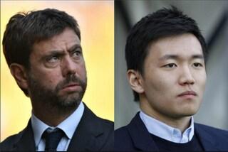 ECA, Agnelli confermato presidente. Zhang entra nell'Executive Board