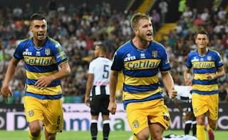 Chi corre di più in Serie A: Parma primo, Inter quinta. Brozovic al top fra i giocatori