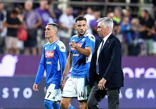 Quando gioca la Serie A, dove vedere le partite: orario e canali, anticipi e posticipi