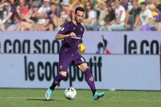 Fenomeno Castrovilli, chi è il nuovo gioiello della Fiorentina (e della Nazionale?)