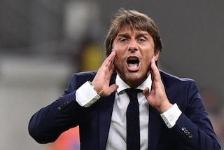 Ultimissime notizie su Milan e Inter, come si preparano al derby