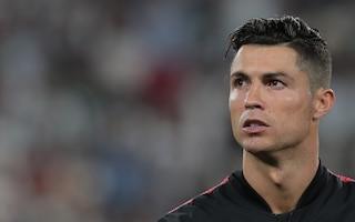 Atletico Madrid-Juventus ore 21, su quale canale vederla, ultime sulle formazioni