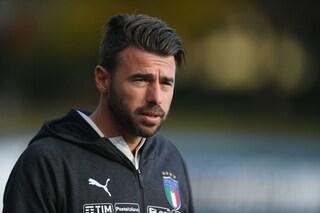 Juventus e la BBC 2.0: Barzagli ritorna, con Bonucci e Chiellini ma nello staff di Sarri