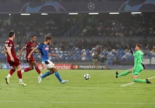 Juve e Inter flop, Atalanta a picco. Napoli, orgoglio italiano in Champions