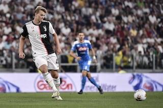 Calciomercato Serie A, quali sono stati i colpi più costosi della sessione estiva