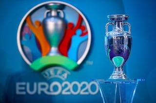 Qualificazioni Euro 2020, dove vedere in tv Romania-Spagna e Germania-Olanda