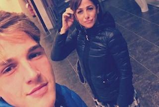 """La mamma di Zaniolo risponde agli insulti: """"Cori contro di me? Nicolò è più forte"""""""