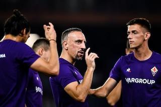 Fiorentina, ultimissime su acquisti e cessioni: bilancio di calciomercato
