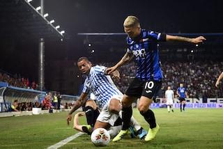 Calciomercato Serie A 2019-20: da Toljan a Igor, ecco le 5 possibili rivelazioni