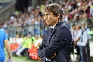 Ultime notizie su Inter-Udinese ore 20.45: su quale canale vederla, formazioni, quote