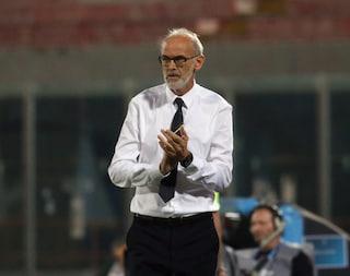 Italia-Lussemburgo Under 21 risultato finale 5-0