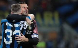 Attenta Inter: Il Manchester City a gennaio piomba su Skriniar per rimpiazzare Laporte