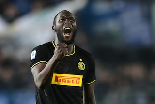 Quanto pesano i gol di Romelu Lukaku? All'Inter porta in media 2.5 punti a partita