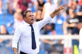 Spal-Parma 1-0, risultato finale