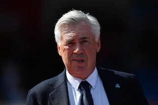 """Napoli, Ancelotti: """"Con Insigne gesto forte. Il mio rinnovo non è una priorità"""""""