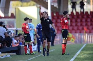 Benevento da record in Europa, la squadra di Inzaghi non è mai andata in svantaggio