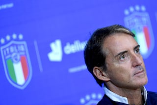 Italia matematicamente qualificata a Euro 2020 grazie (anche) al risultato sulla Grecia