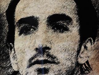 Morte Piermario Morosini, cosa accadde durante Pescara-Livorno del 14 aprile 2012