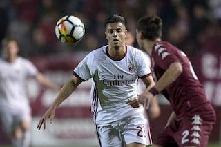 Calciomercato, Mastour riparte dalla Serie C: l'ex Milan vicino alla firma con la Reggina